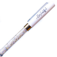 Brilliance Crystal VBPen | limited pen
