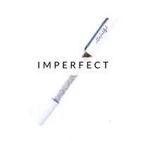 Brilliance IMPERFECT Crystal VBPen | limited pen