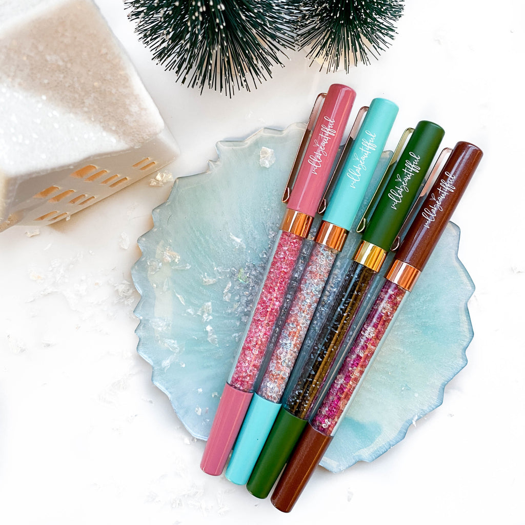 Cyber Monday Collab New Release VBPen Bundle
