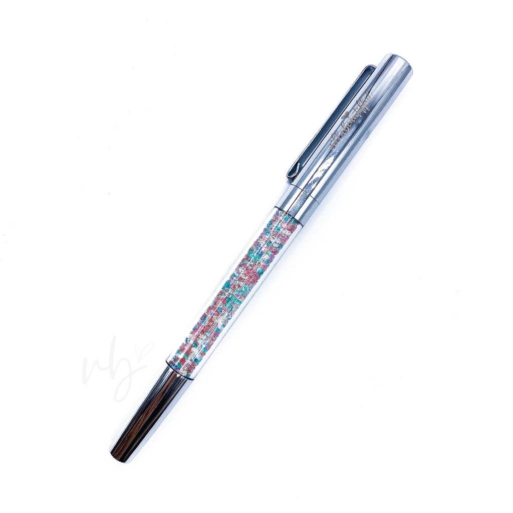 Candy Skies Crystal VBPen | limited