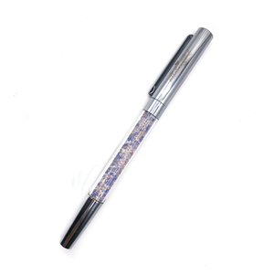 Celebrate Crystal VBPen | limited kit pen