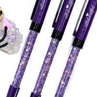 Celestial Crystal VBPen | limited