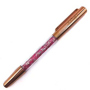 Cherry Blossom Crystal VBPen | limited