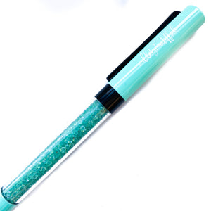 Clover Crystal VBPen | limited pen