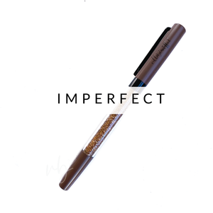 Coco IMPERFECT Crystal VBPen | limited pen