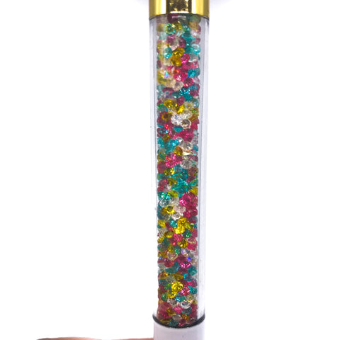 Cool Vibes Crystal VBPen | limited kit pen