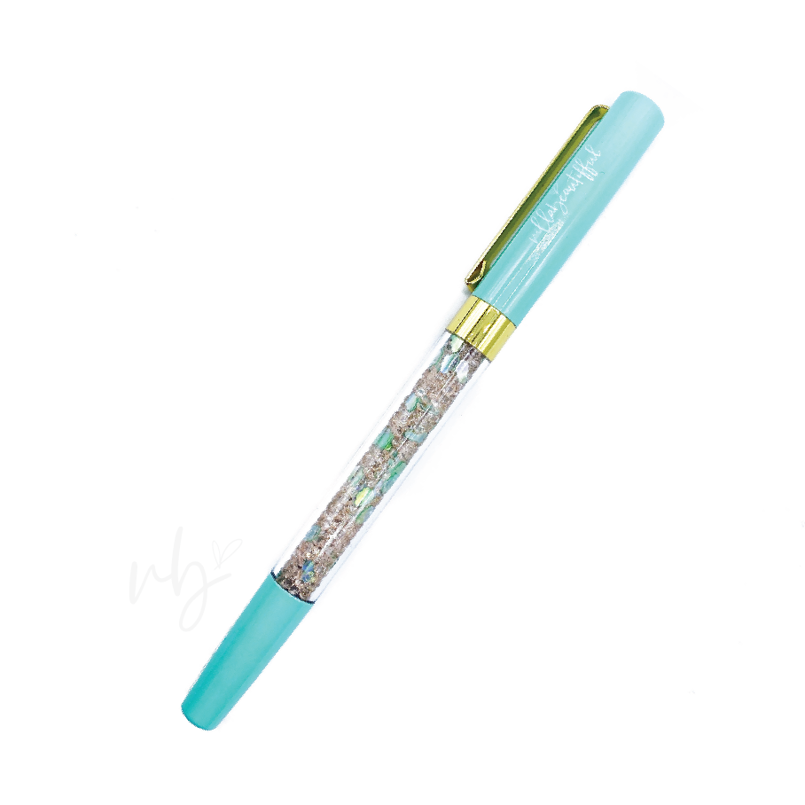 Dream Big Crystal VBPen | limited kit pen