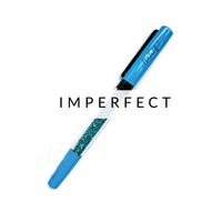 Dude IMPERFECT Crystal VBPen | limited pen