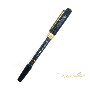 Extra Sparkly Crystal VBPen | limited