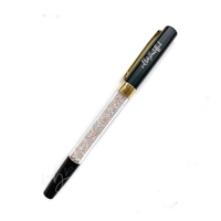 Fashionista Crystal VBPen | limited kit pen