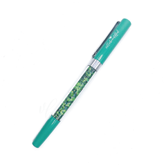 Foliage Crystal VBPen | limited pen