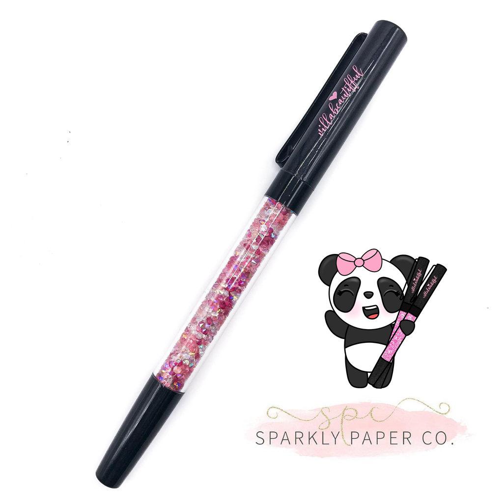 Girls Night Out Crystal Collab VBPen | limited