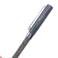 Granite Crystal VBPen | limited