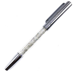 Icing Crystal VBPen | limited