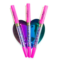 Berrylicious Crystal VBPen | limited