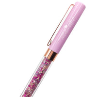 Lovespell Crystal VBPen | limited pen