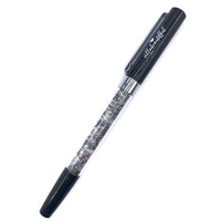 Moonlit Crystal VBPen | limited