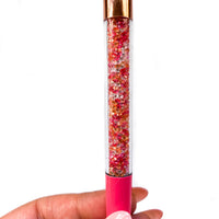 New Day IMPERFECT Crystal VBPen | limited pen