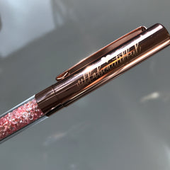 VB Beautiffy Sept Pen
