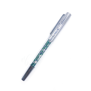 Sea-Gal Mystery Crystal VBPen | limited pen