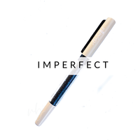 Serenity IMPERFECT Crystal VBPen | limited kit pen