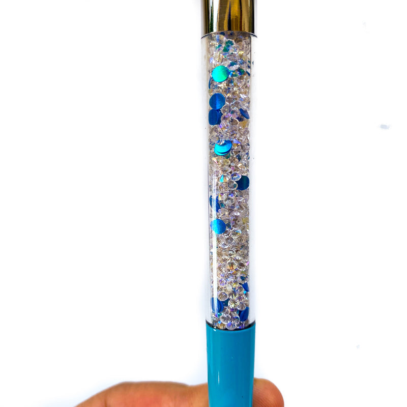 Jewel Crystal VBPen | limited pen