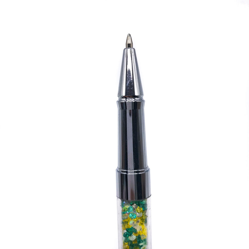 Springfield Crystal VBPen | limited