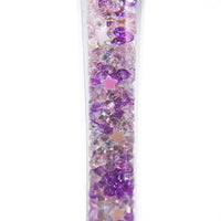 Stardust Crystal VBPen | limited