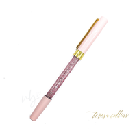 Stay Focused Crystal VBPen | limited