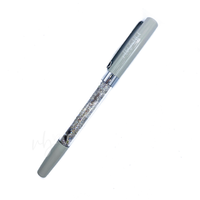 Stormy Crystal VBPen | limited pen
