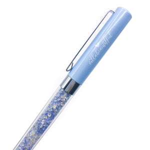 Tranquil Crystal VBPen | limited
