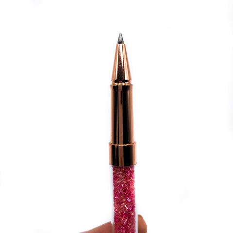 Sweetie Rose Gold VBPen | limited