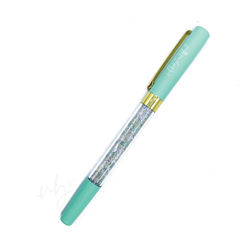 Winterfresh Crystal VBPen | limited