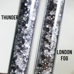 London Fog Crystal VBPen | limited