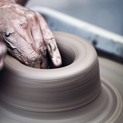Meet Our Maker – Joshua Bailey from Marina Del Clay