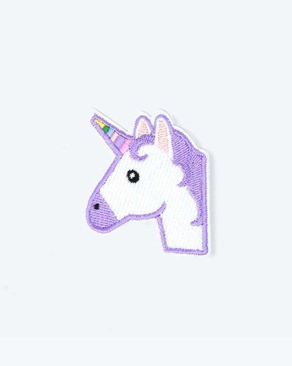 ADVENTURE BADGES - Unicorn