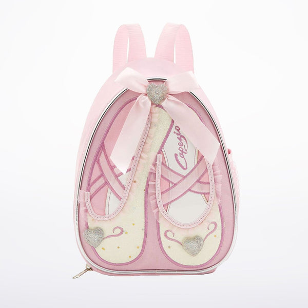 Capezio Childs Backpack