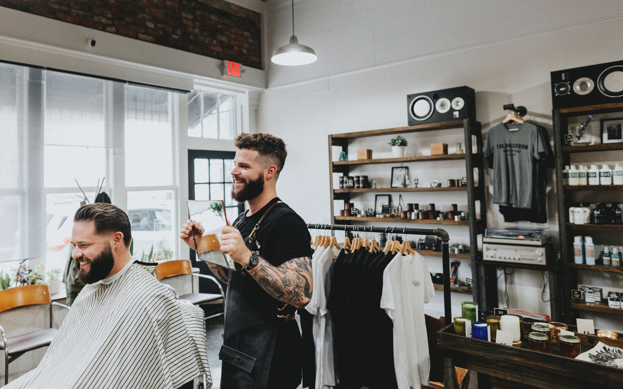 3 Mistakes That Kill Barbershops