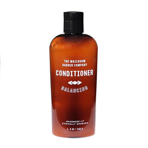 Conditioner - The Mailroom Barber Co