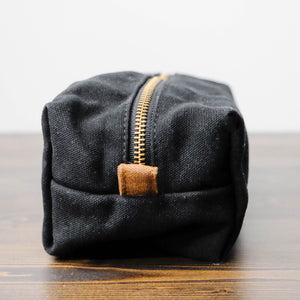 Dopp Kit - Limited Edition