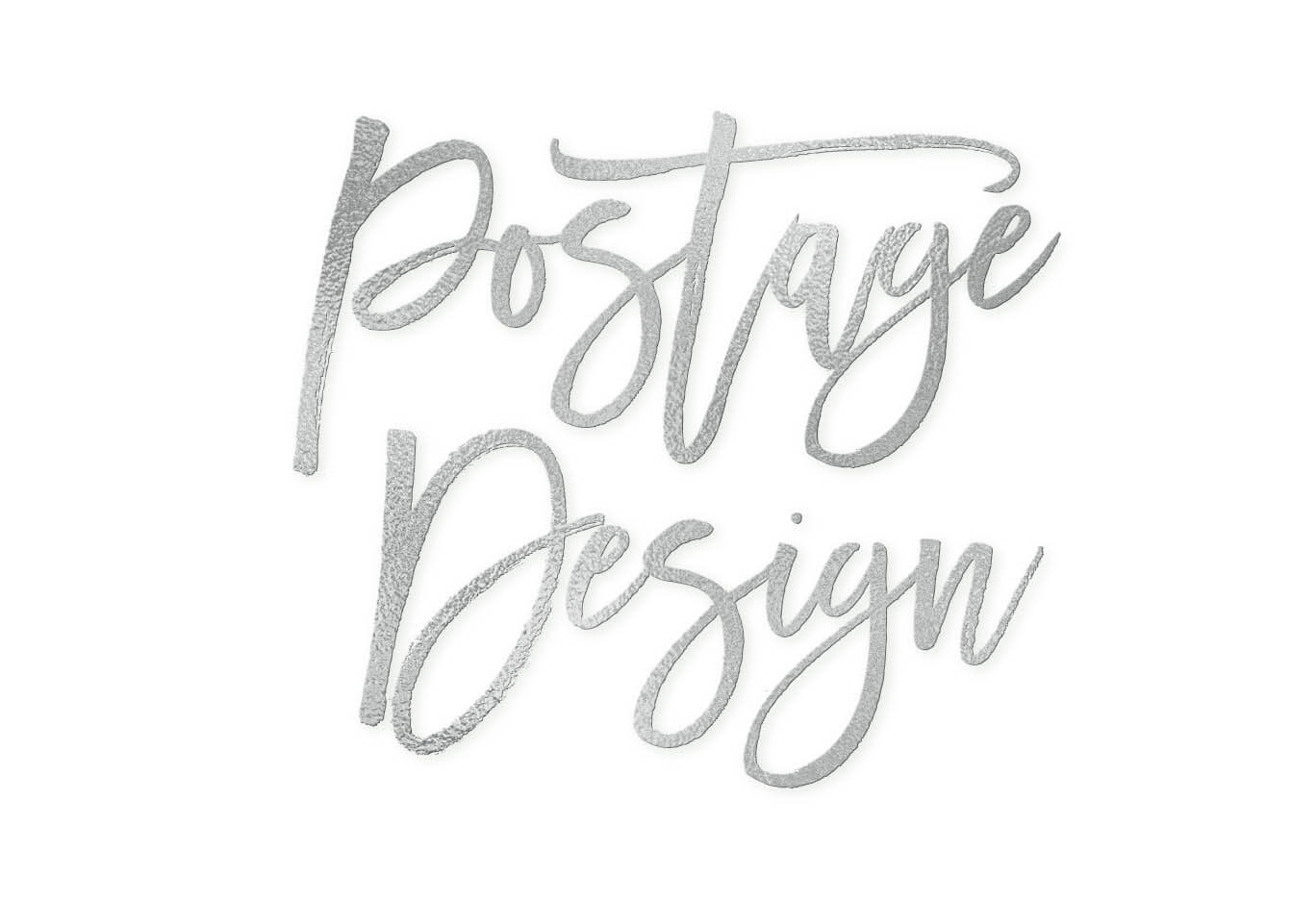 Custom Package Design