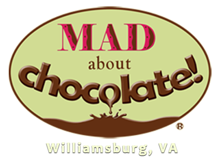 MAD about Chocolate