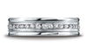 Benchmark-Platinum-6mm-Comfort-Fit-Channel-Set-Diamond-Eternity-Wedding-Band-Ring.--Size-4.25--RECF516506PT04.25