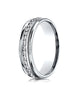 Benchmark-Platinum-6mm-Comfort-Fit-Channel-Set-Diamond-Eternity-Wedding-Band-Ring.--Size-4--RECF516506PT04