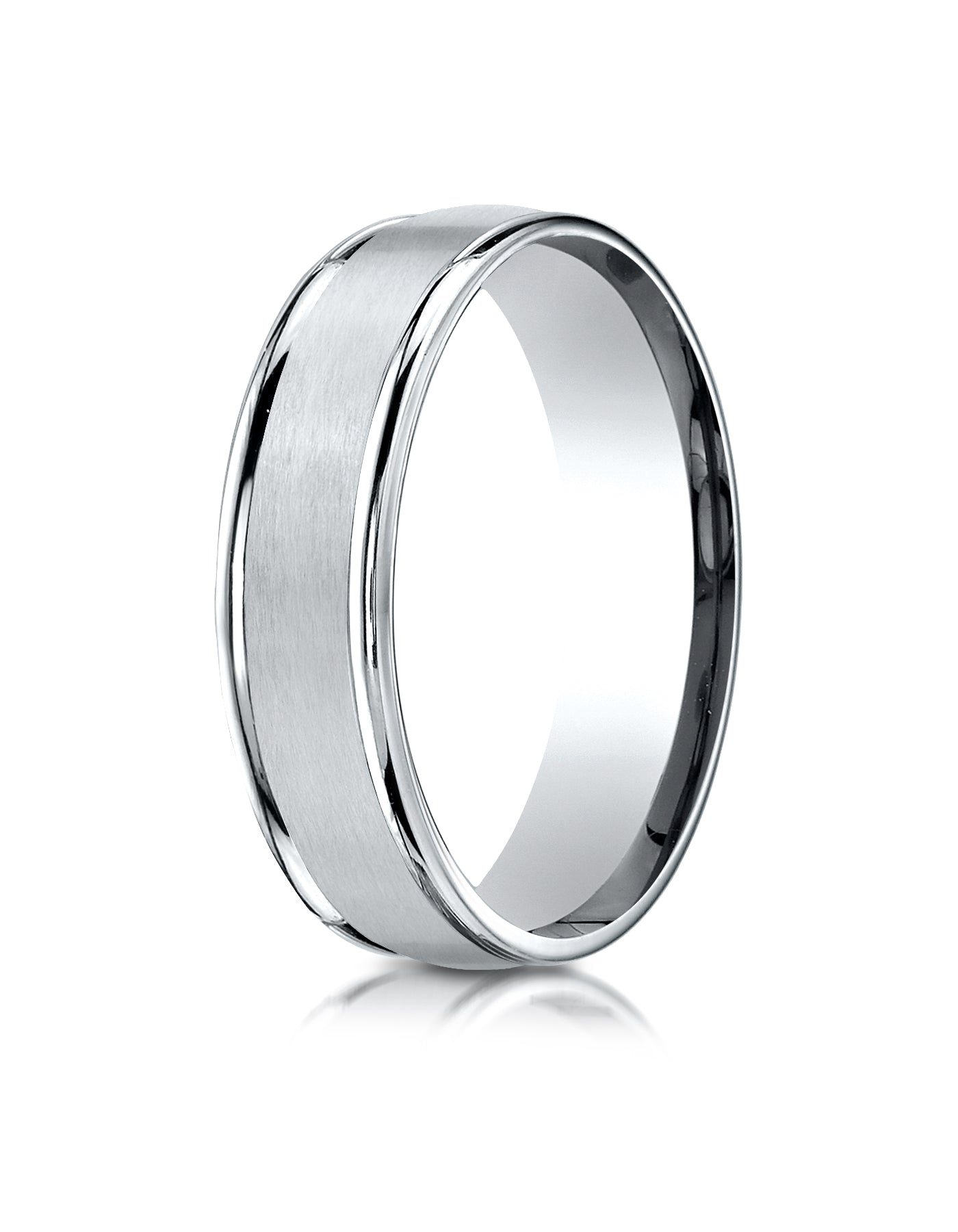 diamond wedding men benchmark ring rings eternity mens s palladium p