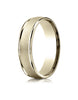 Benchmark-18K-Yellow-Gold-6mm-Comfort-Fit-Wired-Finished-High-Polished-Round-Edge-Carved-Design-Band--4--RECF760218KY04
