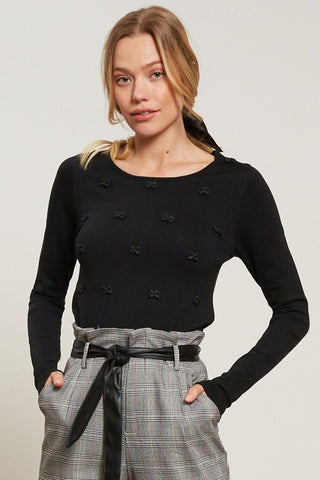"Sweater ""BRIELLE"""