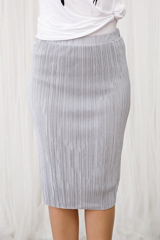 "Skirt ""CHRYSTAL"""