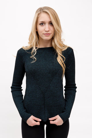 "Sweater ""MADISON"""