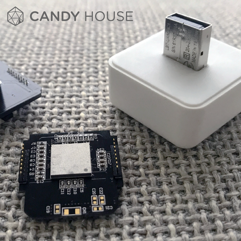 Wi-Fi Access Point, Apple HomeKit, & New Features